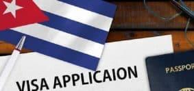Visa Cuba en avez-vous vraiment besoin