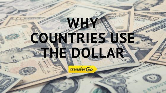 Quel pays africain utilise le dollar?