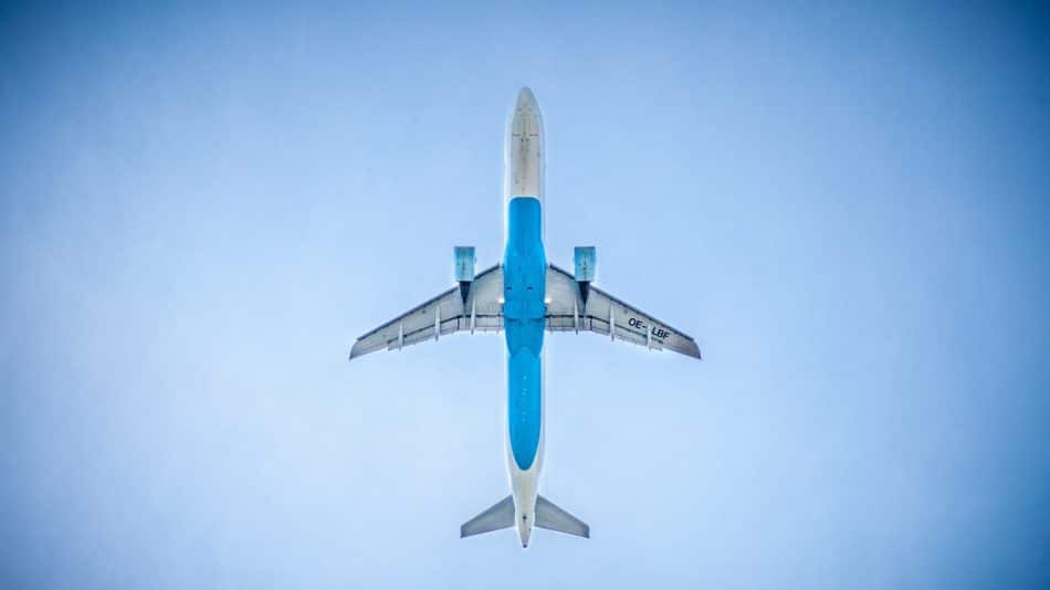 A quoi sert un jet privé ?