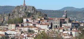 Les spécialités culinaires à déguster dans la région de l'Auvergne
