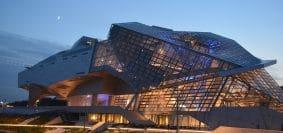 Que visiter pendant votre séjour à Lyon ?