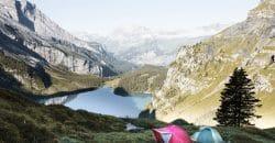 Vacances en camping de luxe : les avantages